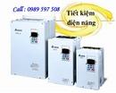 Tp. Hồ Chí Minh: Bán biến tần Delta series F, phân phối biến tần Delta series F CL1074924P10