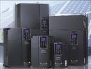 Tp. Hồ Chí Minh: Bán biến tần Delta series CP2000, phân phối biến tần Delta series CP2000 CL1074924P10