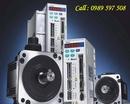 Tp. Hồ Chí Minh: Bán driver và motor servo Delta ASDA-AB ,chuyên cung cấp servo Delta ASDA-AB CL1074924P10