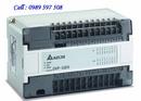 Tp. Hồ Chí Minh: Bán PLC Delta DVP-ES, chuyên cung cấp bộ lập trình Delta DVP-ES CL1076880