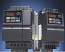 Tp. Hồ Chí Minh: Biến tần Đài Loan VFD-EL, cung cấp biến tần Delta VFD-EL CL1078884P3
