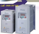 Tp. Hồ Chí Minh: Biến tần Đài Loan VFD-S, cung cấp biến tần Delta VFD-S CL1078884P3