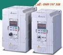 Tp. Hồ Chí Minh: Biến tần Đài Loan VFD-M, cung cấp biến tần Delta VFD-M CL1076880