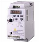 Tp. Hồ Chí Minh: Biến tần Đài Loan VFD-L, cung cấp biến tần Delta VFD-L CL1078884P3