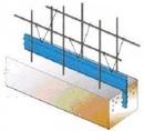 Tp. Hà Nội: Khớp nối pvc KN92, băng cản nước pvc, băng cản nước SIKA CL1068243