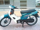 Tp. Hồ Chí Minh: Bán xe max 2, nhật, màu xanh, giá mềm 5,7tr. còn fix CL1068949