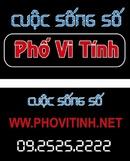Tp. Đà Nẵng: Laptop Axioo CNW 5522 Core i5 Ram 2G / HDD 320G-New100%- BH1 Năm CL1070775P8