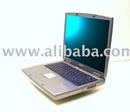 Tp. Đà Nẵng: Bán laptop Dell, Pentium4 2. 8/DDram 1. 5g/ Pin 1h30, giá rẻ 2tr2 CL1070775P8