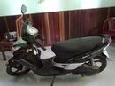Tp. Đà Nẵng: Cần bán xe yamaha utimo mio tại Đà Nẵng CL1068949