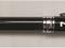 [1] Sản xuất bút ký , bút quà tặng cao cấp , in bút quảng cáo , bán bút khuyến mại