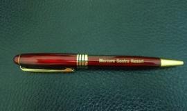 Sản xuất bút ký , bút quà tặng cao cấp , in bút quảng cáo , bán bút khuyến mại