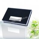 Tp. Hà Nội: Hộp name card sản xuất , bán hộp danh thiếp , ép logo lên hộp name card CL1068588