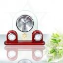 Tp. Hà Nội: Sản xuất đồng hồ treo tường , đặt làm đồng hồ quà tặng , công ty làm đồng hồ CL1068587