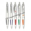 Tp. Hà Nội: in bút quảng cáo , công ty làm bút khuyến mại , bút quà tặng CL1068587