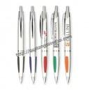 in bút quảng cáo , công ty làm bút khuyến mại , bút quà tặng