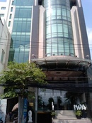 Tp. Hồ Chí Minh: Cho thuê văn phòng quận 1 tòa nhà mới xây xong giá 18$/ m2 CL1072680