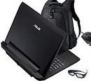 Tp. Hồ Chí Minh: Asus G74SX-DH73-3D Core I7-2670 Hàng Khủng Long Chúa dành cho game thủ! CL1070775P8