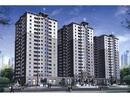 Tp. Hà Nội: Phân Phối Chung Cư Hỗn hợp Yên Hòa- Thăng Long Building Yên Hòa CL1076914P2