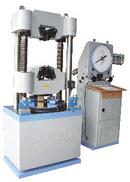 Tp. Hà Nội: chuyên Máy móc, thiết bị thí nghiệm xây dựng; Bán máy nén bê tông, Máy kéo thép CL1066277P8