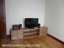 Tp. Hồ Chí Minh: Căn hộ Avalon giá rẻ cho thuê. 2 phòng ngủ CL1069483P5