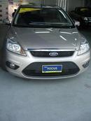 Tp. Hồ Chí Minh: Ford Focus 1. 8L, 5 cửa số tự động, 2011. SàiGòn Ford Assured giá tốt nhất tại HCM RSCL1110783