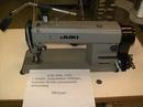 Tp. Hồ Chí Minh: Ra trường rồi! cần bán 1 bàn máy JUKI-5550 made in japan CAT247