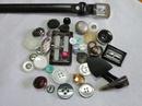 Tp. Hồ Chí Minh: Sản uất và cung cấp các loại nút áo CAT247_288