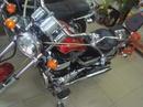 Tp. Hồ Chí Minh: Bán Rebel USA 170cc giá tốt CL1068949