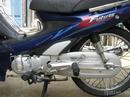 Tp. Hồ Chí Minh: Q1 Ban - Future 1 đời 2000 xanh tiger xe mới cứng ngắc , leng keng CL1068949