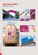 Tp. Hà Nội: Thiết kế, In ấn số 1 Hà Nội - 0126. 908. 5999 CL1019970