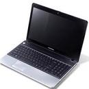 Tp. Hồ Chí Minh: Bán laptop hp conpaq CQ41 corei3 giá 7. 6tr CL1070775P8