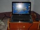 Tp. Hồ Chí Minh: Cần bán 1 laptop HP DV5-1010US giá rẻ CL1075646P22