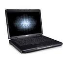 Tp. Hồ Chí Minh: HP compag c300 mới 99% Main 945 có thể nâng cấp core2duo, Celeron M, ddr2 512m CL1075646P22