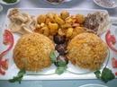 Tp. Đà Nẵng: Cực kì hấp dẫn với cơm trưa văn phòng miễn phí thức uống kèm theo!!!Tại Nhà hàng CAT246_256_316
