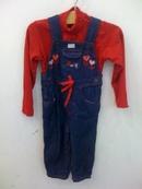 Tp. Đà Nẵng: Shop Hunganh 177 Đống Đa. Chuyên áo quần trẻ em CL1089770