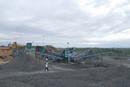 Bà Rịa-Vũng Tàu: Đá & cát xây dựng GIÁ TẠI MỎ 0903917274 CL1002900