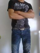 Đồng Nai: Shop thời trang huy anh cổng A sân banh đồng nai rẽ trái 80m CL1071087