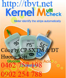 Tp. Hà Nội: Máy đo gout mỡ máu Multicheck 301 CL1071554