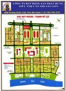 Tp. Hồ Chí Minh: Bán đất Huy Hoàng Thạnh Mỹ Lợi quận 2, giá tốt nhất 50tr/ m2 LH Thái 0938966409 CL1086094