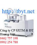Tp. Hà Nội: Máy hút dịch cá nhân một bình 7E-A chất lượng CL1071554