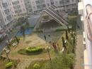 Tp. Hồ Chí Minh: Bán căn hộ lầu 4 chung cư Ehome 1; 48,5 m2; 610 triệu_01267859980 CL1069184P3