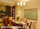Tp. Hồ Chí Minh: Căn hộ The Manor cho thuê 2 phòng ngủ giá 1500usd/ tháng CL1069483P3