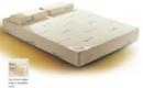 Tp. Hà Nội: sofa da, đệm cao cấp giá rẻ 20-30% so với giá thị trường CL1083471P7
