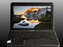 Tp. Hà Nội: Bán netbook ICbook M1 màn hình 10. 2 inh nguyên bản giá rẻ RSCL1125438
