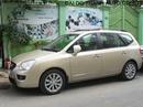 Tp. Hồ Chí Minh: Bán Kia NEW CARENS 2011 .giá rẻ ,vừa túi tiền ,chỉ 176tr giao xe ngay CL1070285P8