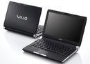 Tp. Hồ Chí Minh: Đào Tạo Sửa Chữa Laptop Chuyên Nghiệp Giảm 3. 000. 000đ Cho Học Viên Đăng Ký CL1002530