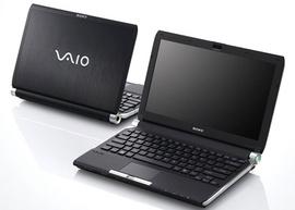 Đào Tạo Sửa Chữa Laptop Chuyên Nghiệp Giảm 3. 000. 000đ Cho Học Viên Đăng Ký