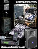 Tp. Hồ Chí Minh: bán loa - thiết bị âm thanh - uy tín - rõ ràng - giá siêu cạnh tranh CL1198751
