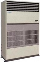 Tp. Hồ Chí Minh: Chuyên bán máy lạnh tủ đứng daikin chính hãng giá gốc CL1073728