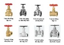 Tp. Hồ Chí Minh: các loại van công nghiệp kitz cho hệ pcccc, câp thoat nuoc. CL1104645